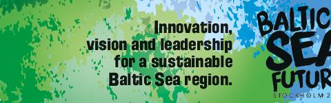 Baltic Sea Future