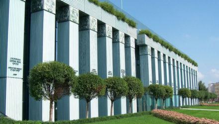 Apel organizacji ekologicznych w sprawie niezależnych sądów