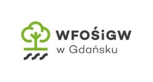Dofinansowanie WFOŚiGW w Gdańsku