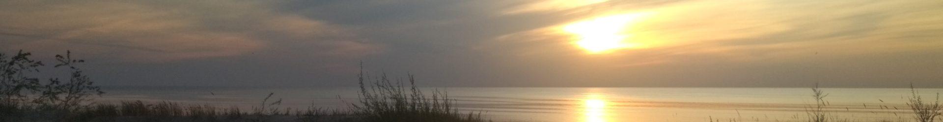 """WFOŚiGW """"WebBaltica – Inkubator działań na rzecz upowszechniania wiedzy o Morzu Bałtyckim""""-Sprawozdanie z realizacji projektu"""