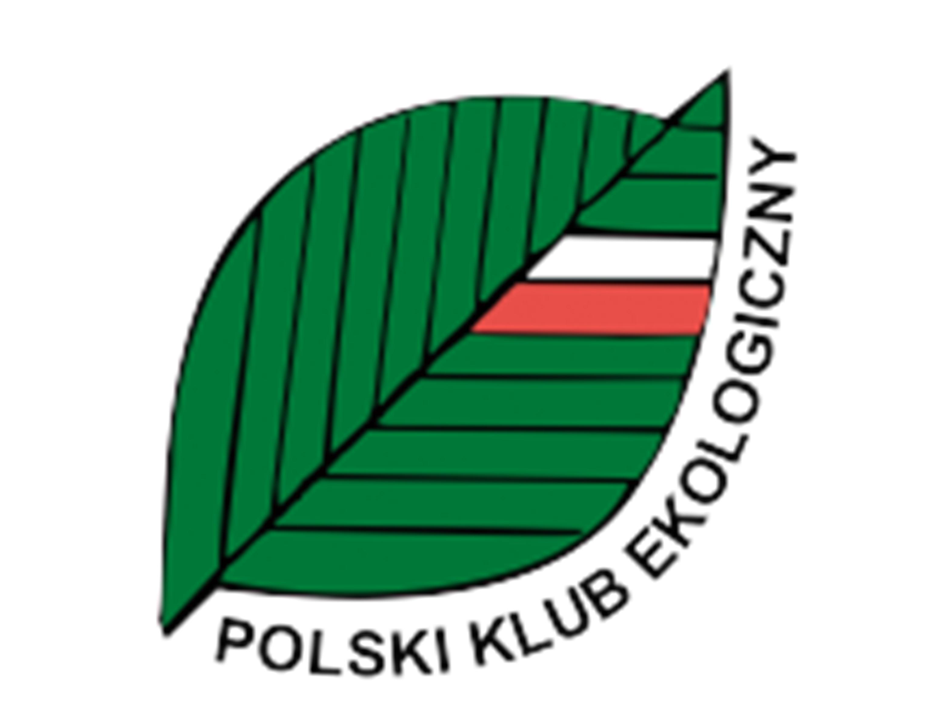 Polski Klub Ekologiczny Okręg Pomorski